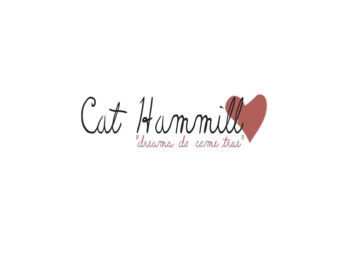 Cat Hammill