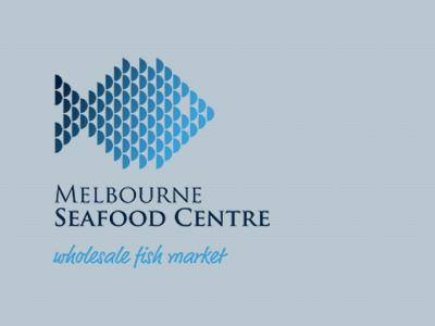 Melbourne Seafood Centre